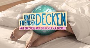 Unter fremden Decken – Bild: ProSieben