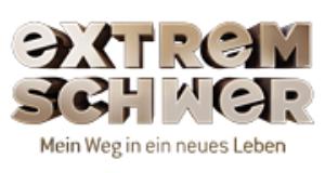 Extrem schwer – Mein Weg in ein neues Leben – Bild: RTL II