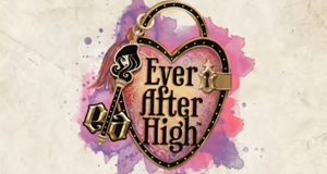 Ever After High – Bild: Mattel
