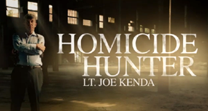Homicide Hunter – Dem Mörder auf der Spur – Bild: Discovery Communications, LLC./Screenshot