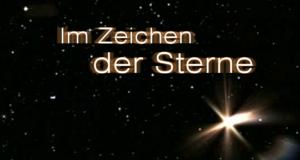 Im Zeichen der Sterne