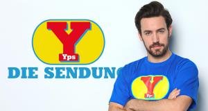 YPS – Die Sendung – Bild: RTL Nitro/Stefan Gregorowius