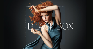 Black Box – Bild: ABC