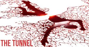 The Tunnel - Mord kennt keine Grenzen – Bild: Sky Atlantic UK