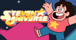Steven Universe – Bild: Cartoon Network