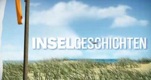 Inselgeschichten – Bild: NDR