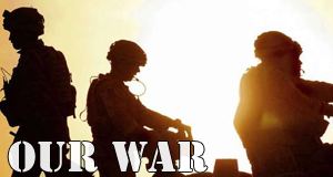 Afghanistan – Videos von der Front – Bild: BBC
