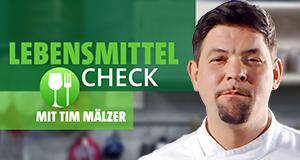 Lebensmittel-Check mit Tim Mälzer – Bild: NDR