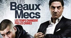 Les Beaux Mecs – Bild: France 2