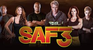 SAF3 – Bild: Tower 18 Productions