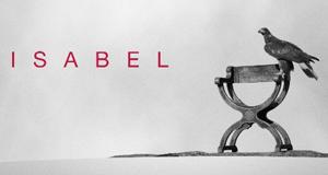 Isabel – Bild: TVE