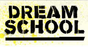 Dream School – Bild: Sundance