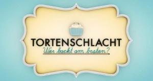 Tortenschlacht - Wer backt am besten? – Bild: VOX