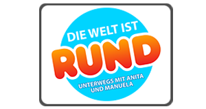 Die Welt ist rund – Bild: RTL II