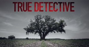 True Detective – Bild: HBO
