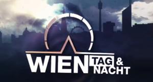 Wien – Tag & Nacht – Bild: ATV