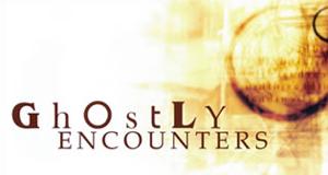 Ghostly Encounters – Bild: A&E Networks, LLC.