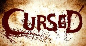 Cursed – Bild: A&E Networks, LLC.