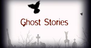 Ghost Stories – Bild: Travel Channel