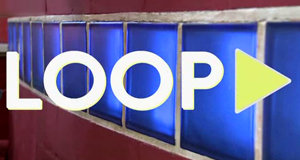 Loop – Bild: RTL/AZ Media