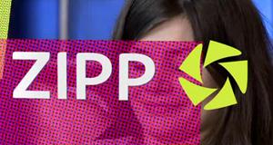Zipp – Bild: RTL/AZ Media