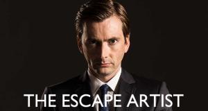 Der Anwalt des Teufels – Bild: BBC