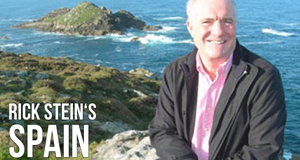 Rick Stein: Abenteuer Spanien – Bild: BBC
