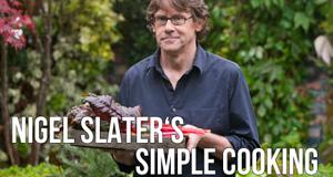 Nigel Slater: Einfach Kochen! – Bild: BBC