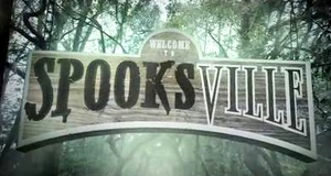 Spooksville – Bild: The Hub