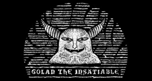 Golan the Insatiable – Bild: FOX
