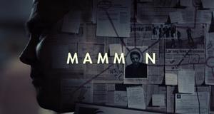 Mammon – Bild: NRK