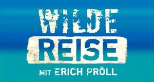 Wilde Reise mit Erich Pröll