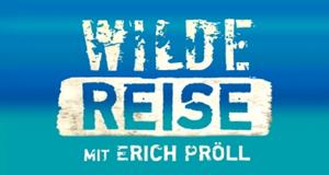 Wilde Reise mit Erich Pröll – Bild: ORF