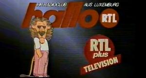 Hallo RTL