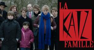La Famille Katz – Bild: France 2