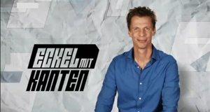 Eckel mit Kanten – Bild: ORF