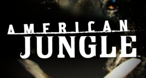 American Jungle – Bild: A&E Television Networks, LLC.
