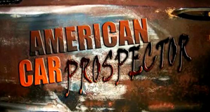 American Car Prospector – Bild: Discovery Communications, LLC./Screenshot
