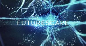 Futurescape – Erfindungen für die Zukunft – Bild: Discovery Communications, LLC./Screenshot