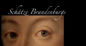 Schätze Brandenburgs – Bild: rbb