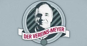 Der Vereins-Meyer – Bild: NDR