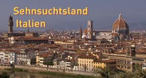 Sehnsuchtsland Italien – Bild: ARD