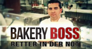 Bakery Boss: Retter in der Not – Bild: TLC/Screenshot