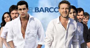 El Barco – Bild: Antena 3