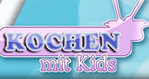 Kochen mit Kids – Bild: ATV2