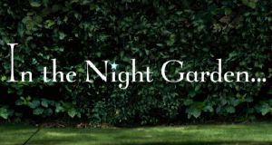 In The Night Garden – Bild: CBeebies