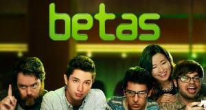 Betas – Bild: Amazon.com