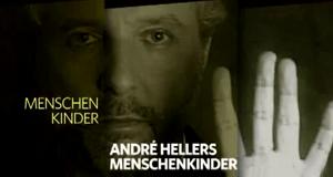 André Hellers Menschenkinder – Bild: ORF III