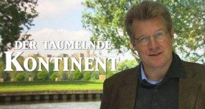 Der taumelnde Kontinent – Bild: ORF/Dor Film