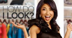 How Do I Look? – Bild: Style Network